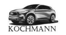 Kochmann Automobile
